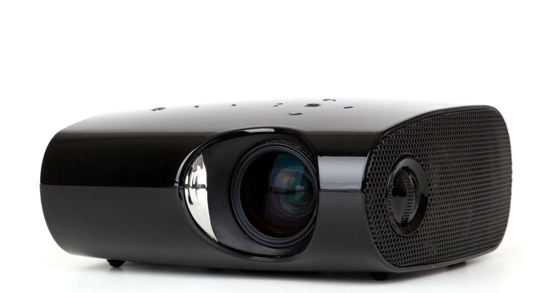 Comment sont les vidéoprojecteurs Acer ?