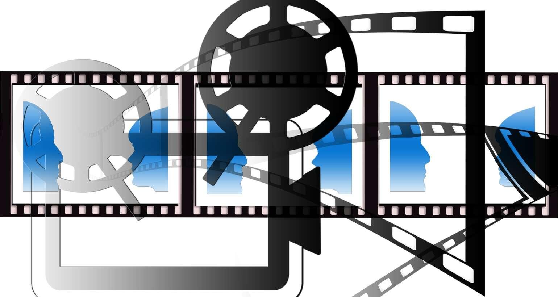 Comment sont les vidéoprojecteurs de la marque Optoma ?