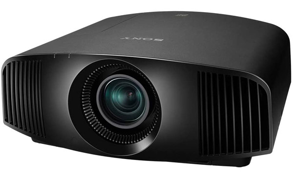 meilleurs videoprojecteurs disponible amazon