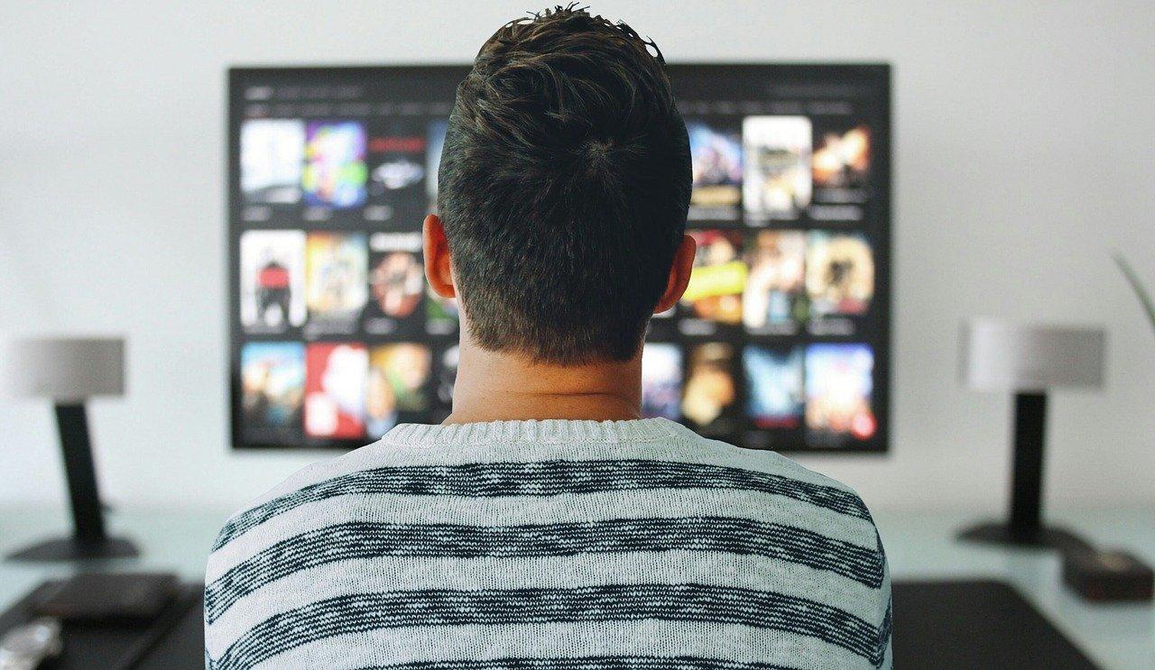 comment brancher son sur video projecteur